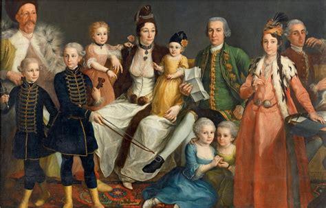 ottoman family today cornucopia magazine a dutch treat