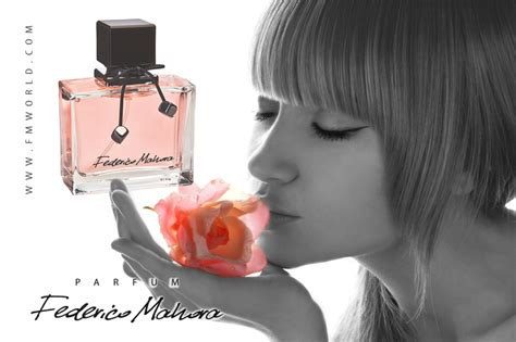 Parfum Wanita Federico Mahora Fm 287 Luxury le 64 migliori idee su luxury collection su magnolie hugo e lusso