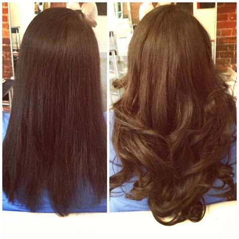 african american wig in san iego ca weaves san diego hairstylegalleries com