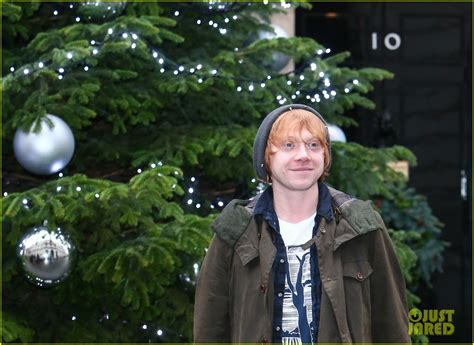 when did full house end how did rupert grint end up at a harry potter fan s home photo 3531665 rupert