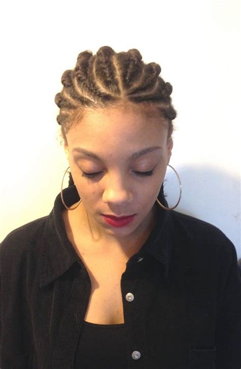 latest braid hairstyles in ghana 51 latest ghana braids hairstyles with pictures ghana