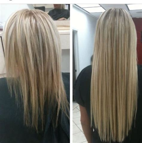 22 inch hair extensions before and after 22 inch hair extensions before and after quotes