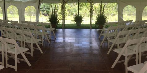 outdoor wedding locations upstate new york view arts center weddings get prices for wedding venues in ny