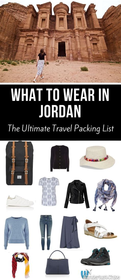 The Ultimate Cq Suitcase 2 Summer Shorts by Best 25 Travel Packing Lists Ideas On