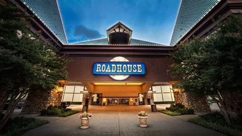 House Of Casino by Tunica Ms Hotels Casinos Horseshoe Sams