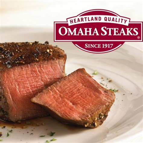 Omaha Steaks E Gift Card - omaha steaks gift card gifts pinterest