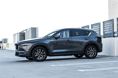 mazda homepage 2017 mazda cx 5 diesel car wallpaper hd