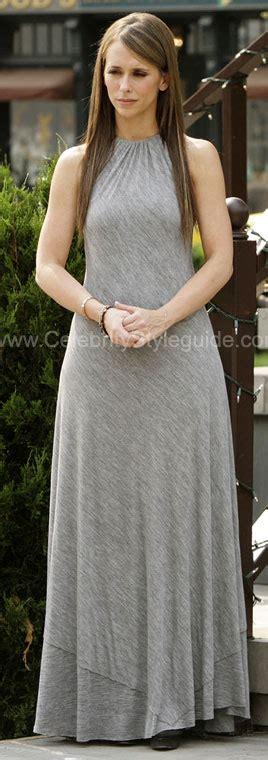Ghost Whisperer Wardrobe by Melinda Gordon Ghost Whisperer