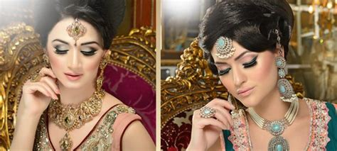 hair and makeup rochdale training dates z bridal makeup training part 4