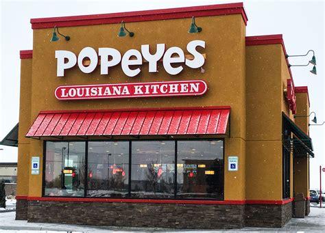 Louisiana Kitchen by A Louisiana Kitchen At The Commons Idahofallsmagazine