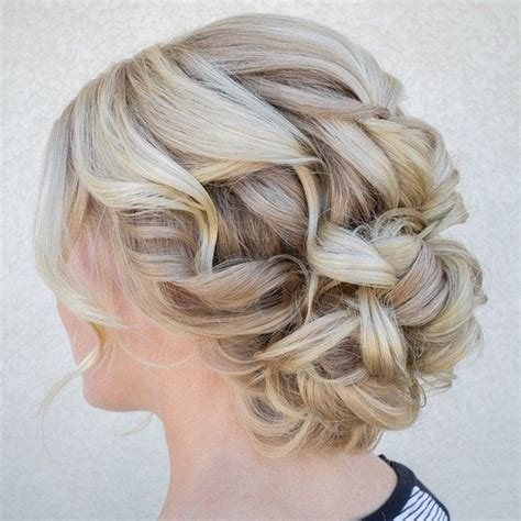 updos with wire band 452 best bridal hair casual up do s images on pinterest