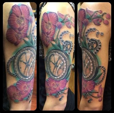 tattoo medford oregon 100 best artists in oregon the work of