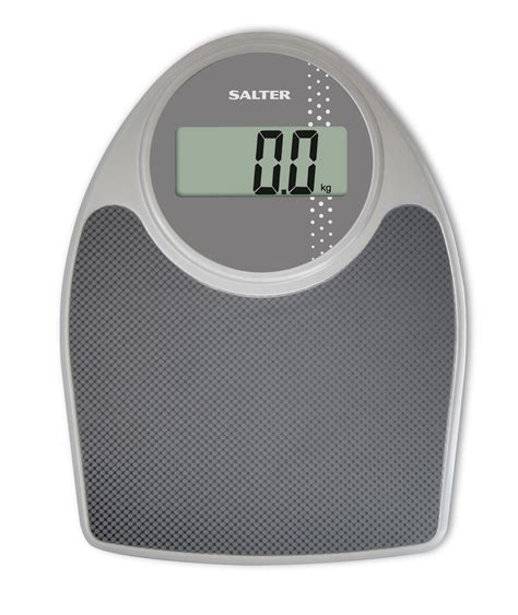 how to use salter bathroom scales 28 images salter