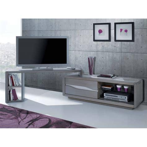 meuble tv en coin atlub