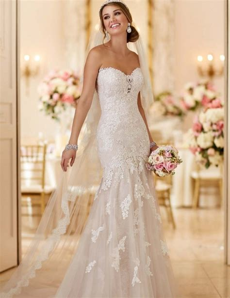 Wedding Dresses Made In China by Vintage Dresses Mermaid Wedding Gowns Cheap