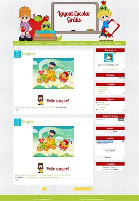 layout para blog de moda gratis 46 melhores imagens sobre layouts e templates gr 193 tis no