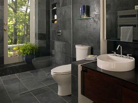 five ls bathrooms terrific black subway tile for your bathroom illinois