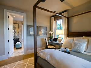 What Is A Master Bedroom Hgtv Dream Home 2013 Master Bedroom Pictures And Video