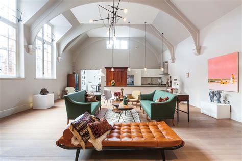 eclectic interiors idesignarch interior design