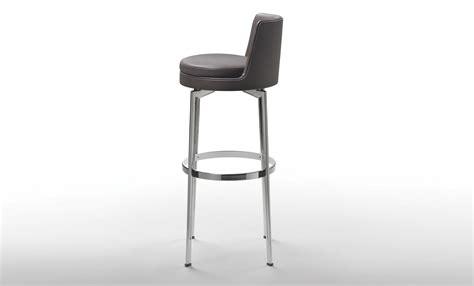 good bar stools feel good bar stool fanuli furniture