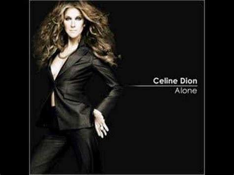 download mp3 barat celine dion celine dion alone mp3 songs youtube