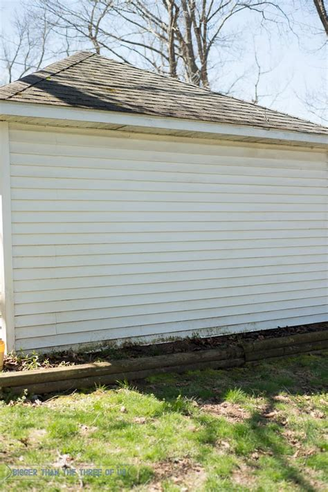 how to powerwash a house with vinyl siding siding for house red cedar untreated wood siding shingles