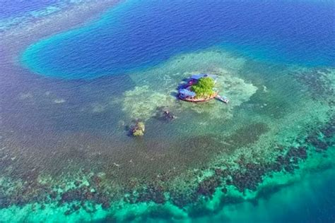 belize airbnb the best airbnb getaways in belize livingly