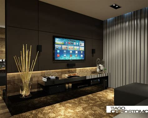 home theater design nashville tn 25 melhores ideias sobre home theaters no pinterest