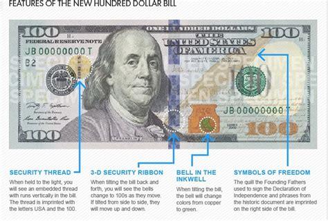 new year us dollar bill new 100 us dollar bills released in kabul market wadsam