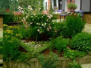 Garden Information Herb Garden Design Ideas Photograph Garden Information C