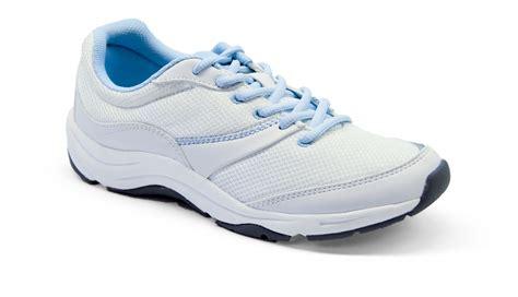 vionic kona s orthotic athletic shoe all colors