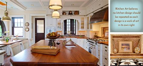 certified kitchen designer certified kitchen designer kitchens without cabinets