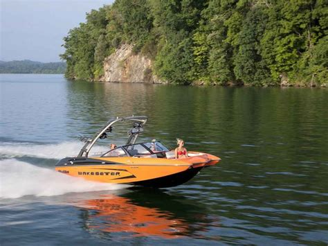 wakeboard boat buyers guide 17 best wakeboard boats images on pinterest wakeboard