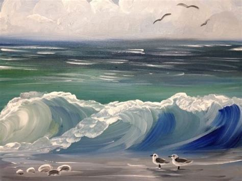 paint nite worcester 1000 images about pictures to draw on