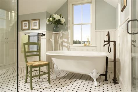 retro bathroom ideas the sophistication of the retro bathroom design ideas