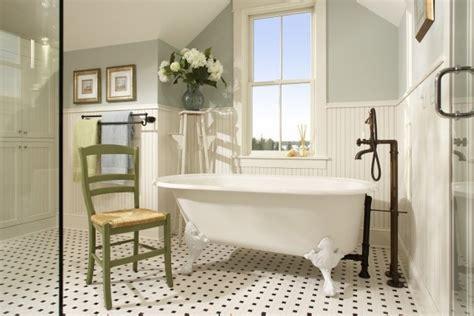 The sophistication of the retro bathroom design ideas beautiful