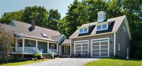 house plans detached garage breezeway 11 best images about garages on pinterest olives house plans and carport plans