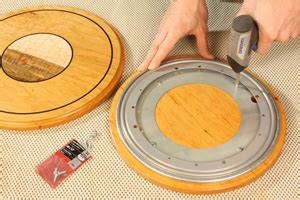 woodworking plans free blog