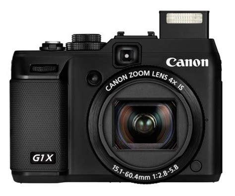canon powershot g15 vs g1 x comparison high end compact