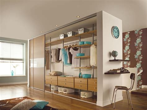 cost of fitted wardrobes how much do bespoke fitted wardrobes cost iwardrobes co uk