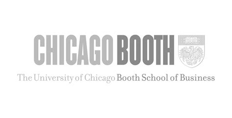 Booth Mba Application Deadline by Chicago Booth Fortuna