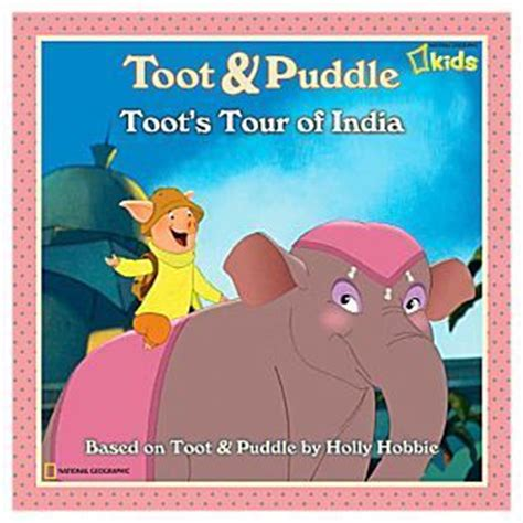 the puddle club books toot puddle images toot and puddle toot s tour of india