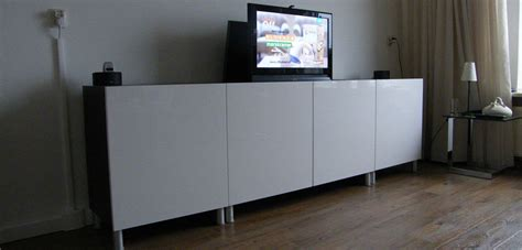 how to hang ikea besta cabinets how to hang a tv on an ikea besta cabinets