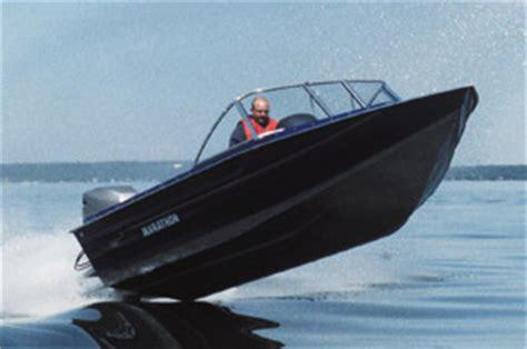 best walleye boat bass walleye boats top guns part iii boats