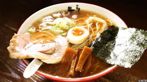 Ramen Shinju 日本が誇る食材を一杯のどんぶりに 世界一うまいラーメンをつくれるか
