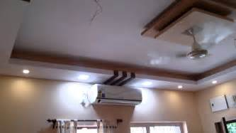 p o p ceiling design for home combo