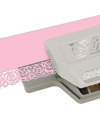 pattern paper hole punch 861 best punches images on pinterest