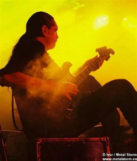 wolf moon peter owen 495 best images about peter steele my love on young and wolf moon and photos
