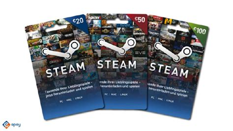 Gift Cards Steam - steam gift cards will be available in time for the holiday season