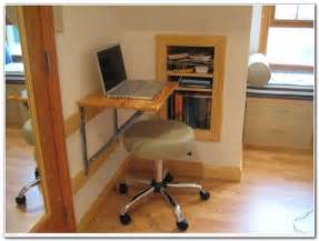 Wall Mounted Desk Diy Wall Mounted Bookcase With Doors Interior Design Ideas Mzqz8n2l5r